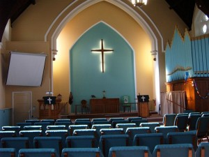 sandown-church-inside-to-front-new1