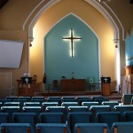 sandown-worship-page-website
