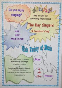 bay-singers-2016