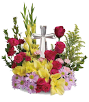 flowers-and-cross-small
