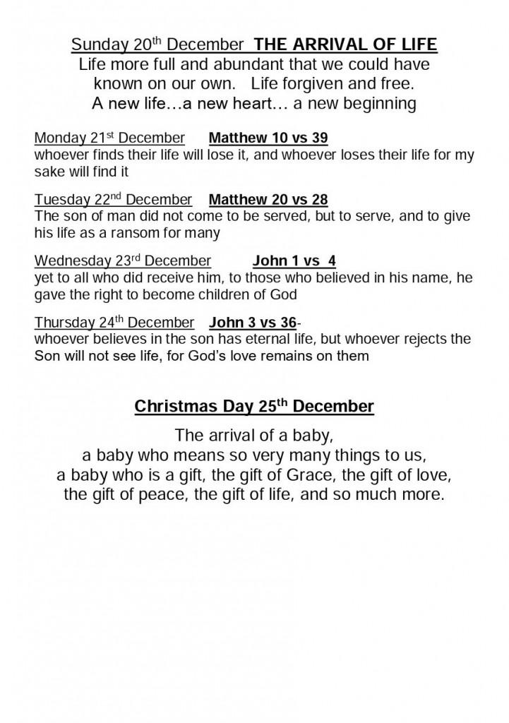 daily-readings-week-41